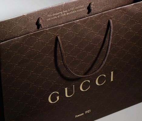gucci-bag-photo.jpg
