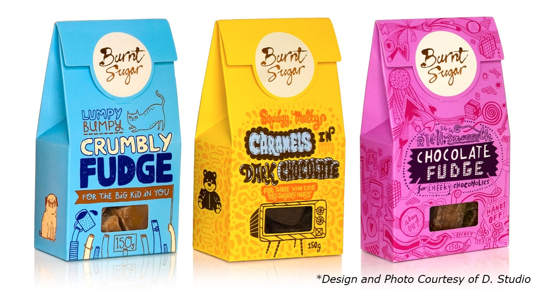 hand-drawn-packaging-design-1.jpg
