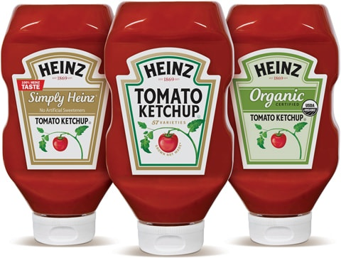 heinz-ketchup-easy-to-dispense-packaging