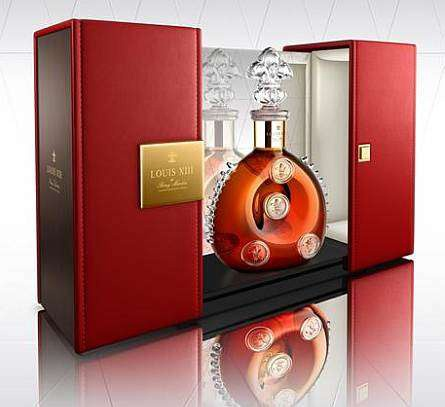 high-end-spirits-packaging.jpg