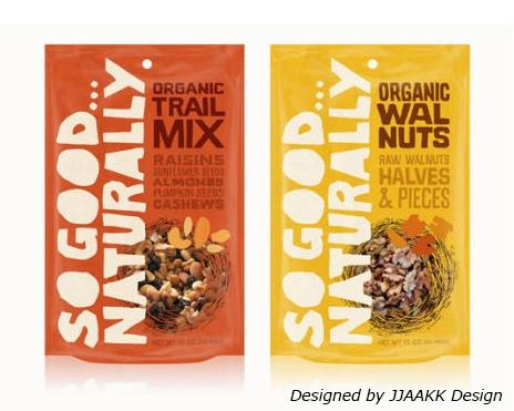 large-type-packaging-design-2.jpg