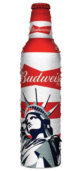 limited-edition-packaging-Budweiser