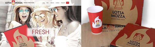 lotsa-mozza-branding-website-packaging