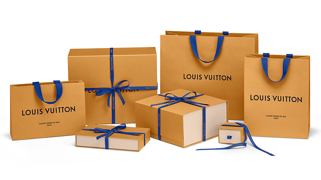 louis-vuitton--luxury_bags_New_Packaging.jpg