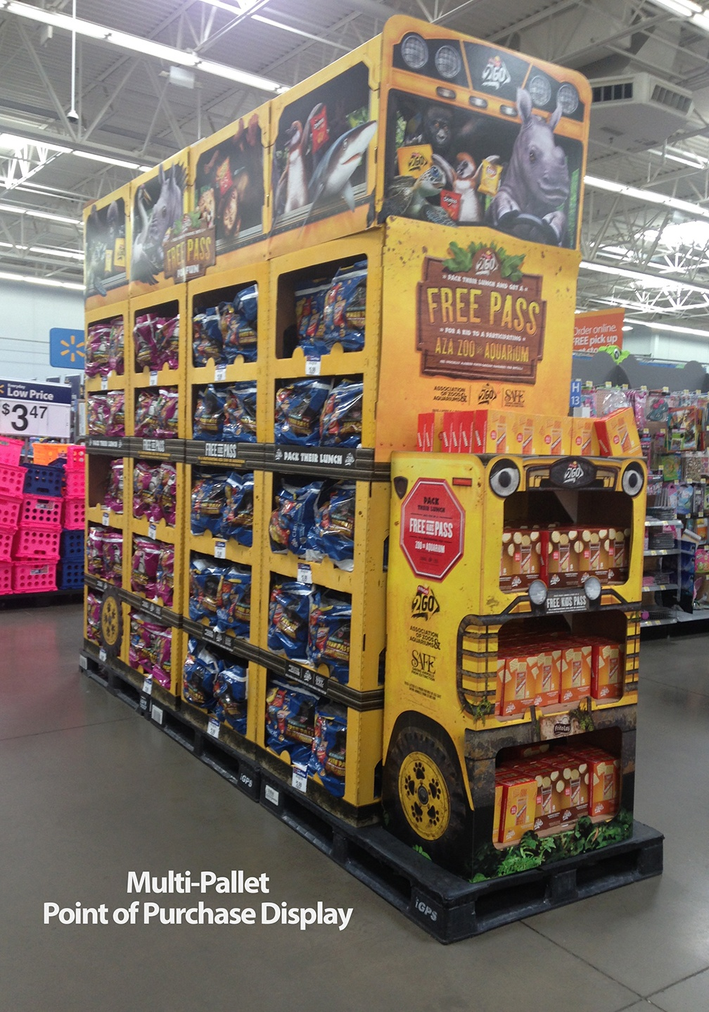 multi-pallet-point-of-purchase-display.jpg