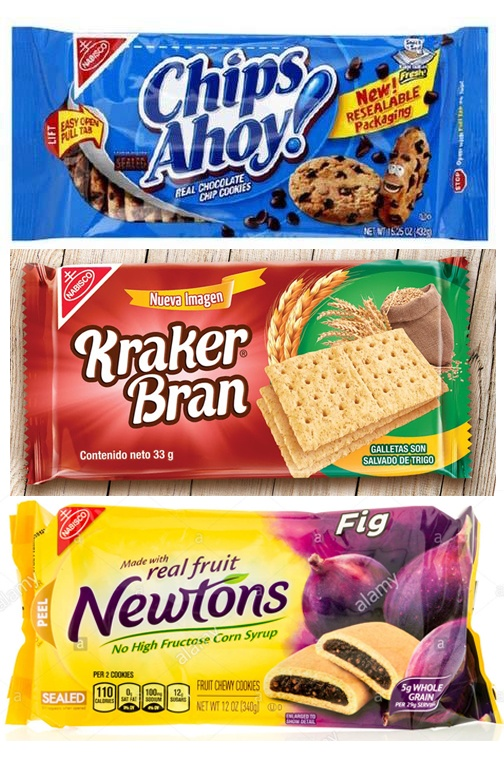 nabisco-branded-food-products
