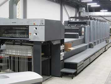 packaging-press-color-unit