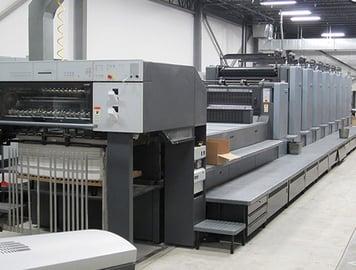 packaging-printing-press