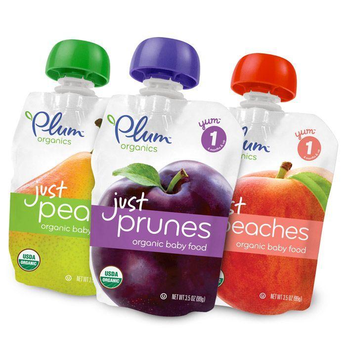 plum baby food pouches23df6fe4121d18fb802c35e2a0f26edd