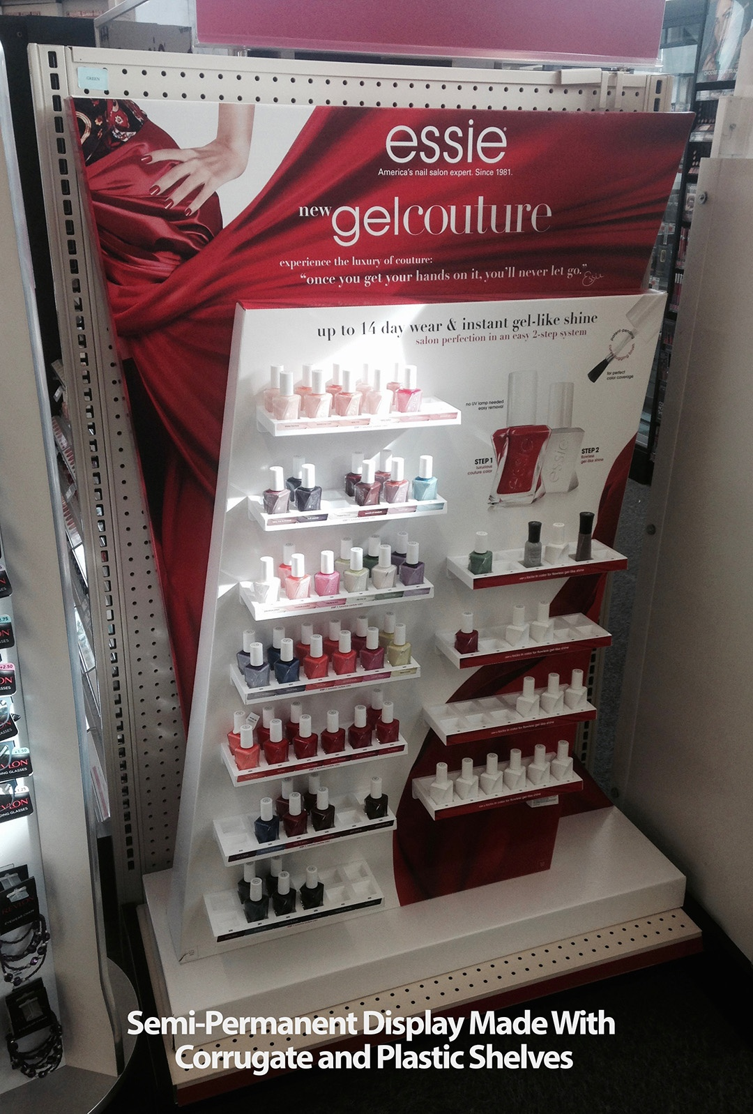 semi-permanent-cosmetics-display.jpg