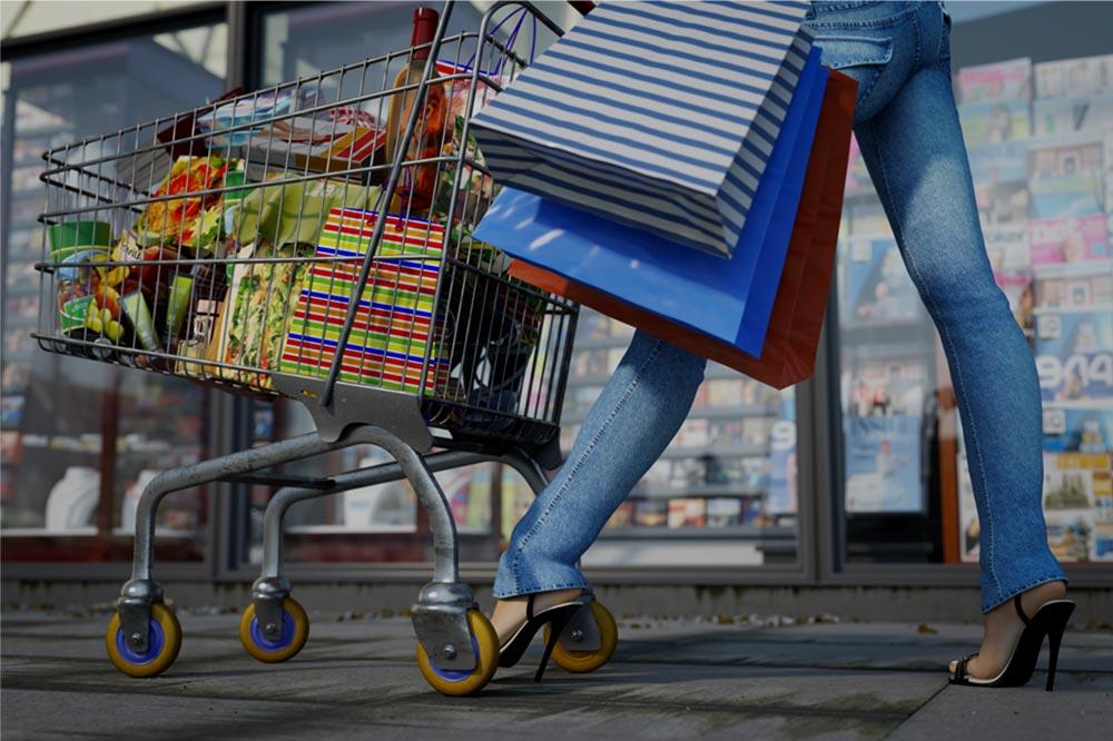 shopping-cart-header.jpg