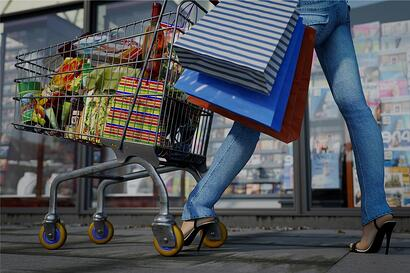 shopping-cart-header.jpg