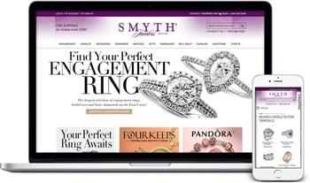 smyth_website_design