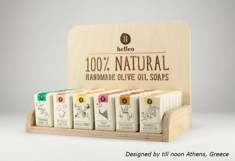 sustainable-packaging-pop-1.jpg