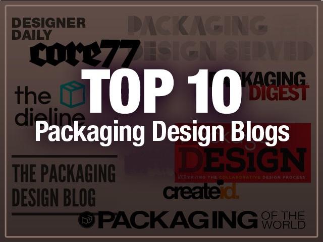 top-10-packaging-design-blogs-image.jpg
