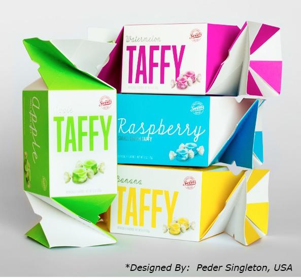 unique-shape-colorful-packaging-1.jpg
