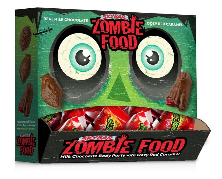zombie_food_packaging_and_POP