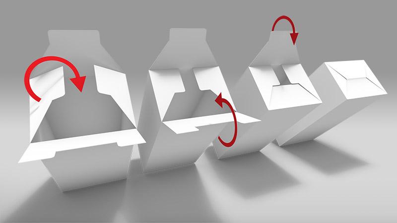 locking-bottom-steps-1-4-r1