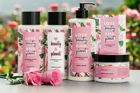 love-beauty-planet-packaging2