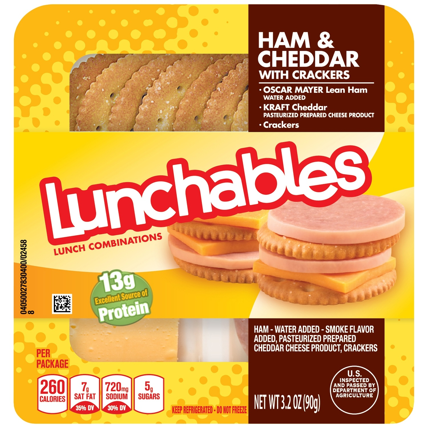 lunchables-food-packaging