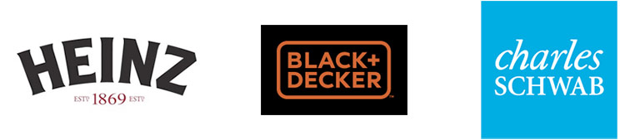 major-brand--founder-names-logos