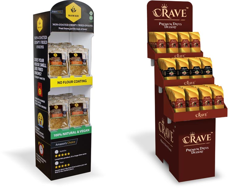 nawabi-crave-in-store-pop-display