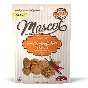 new-Mascot-pouch-sweet-georgia