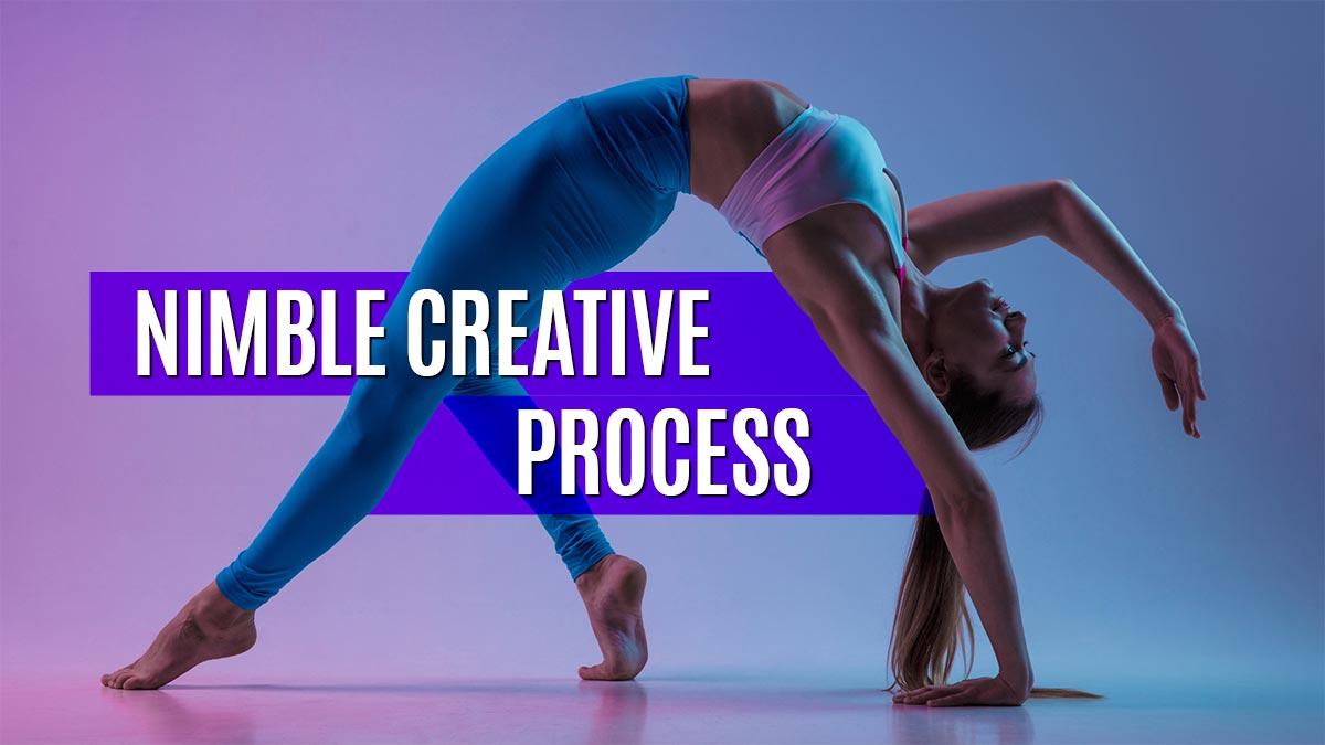 nimble-creative-process