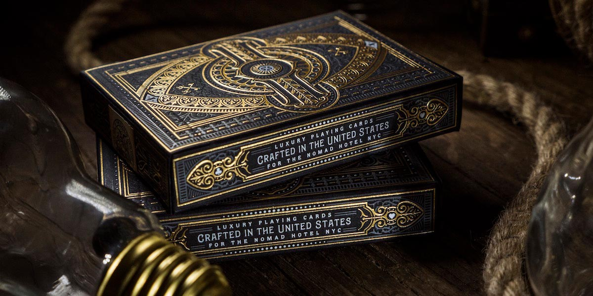 nomad-playing-cards-luxury-packaging