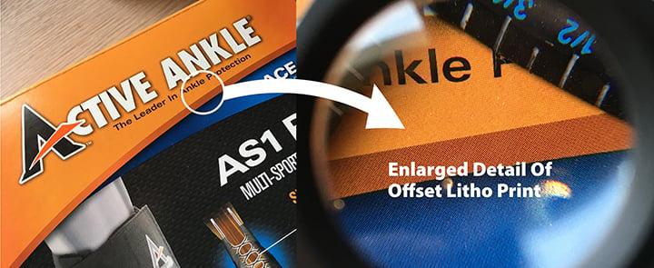offset-litho-printing-detail