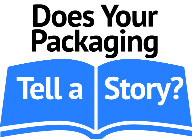 packaging-story-graphic