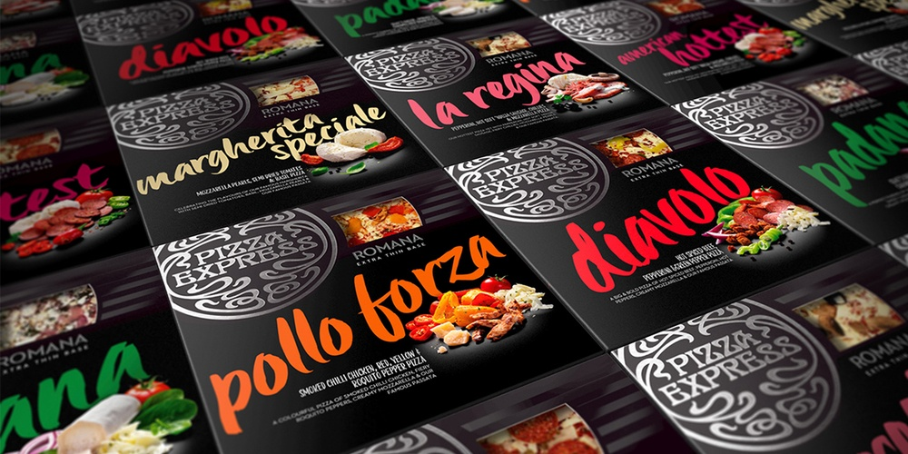 packaging-using-images