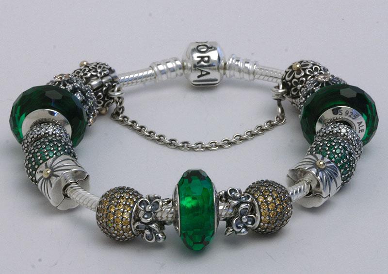 pandora-bracelet-before-retouching
