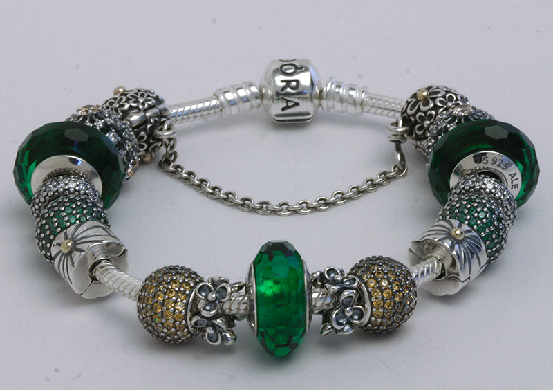 pandora-bracelet-before-retouching