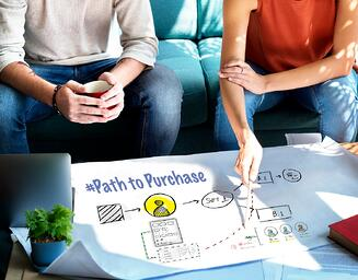 path-to-purchase-planning
