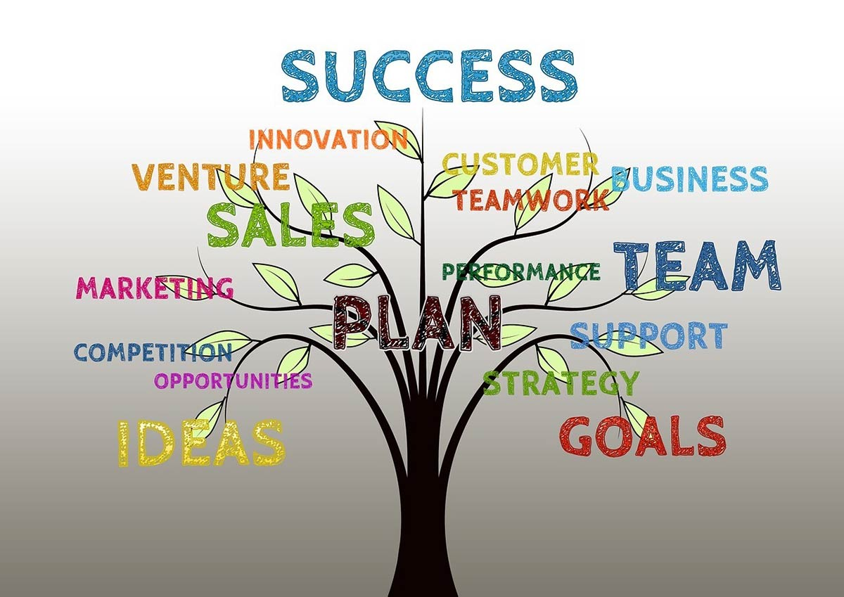 planning-for-success-growing-business