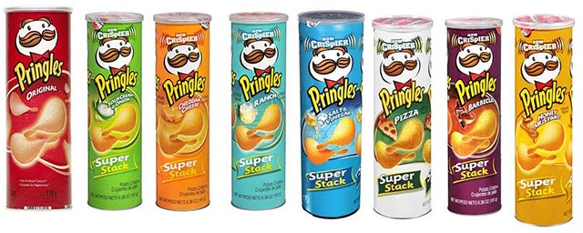 pringles-hindmarkets.in