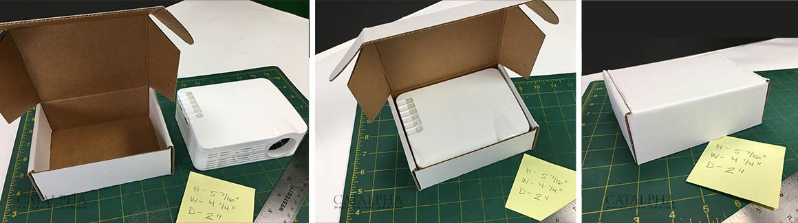 product-in-box