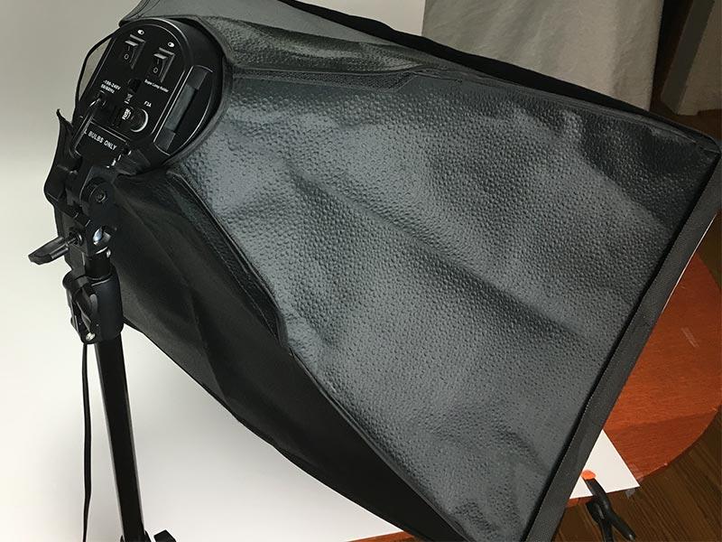 professional-lighting