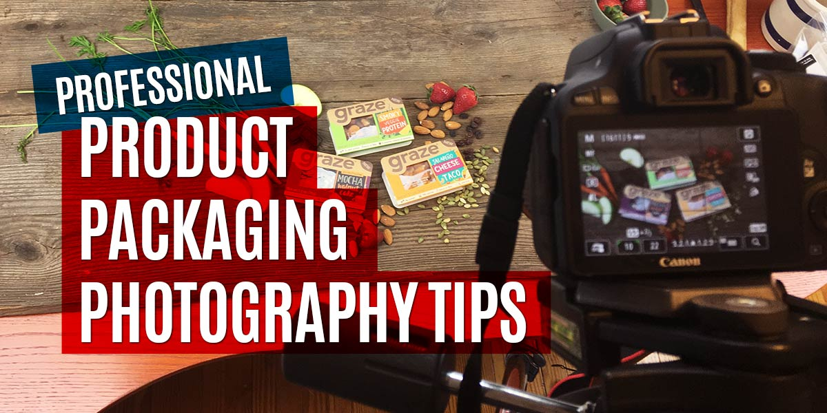 professional-photography-tips