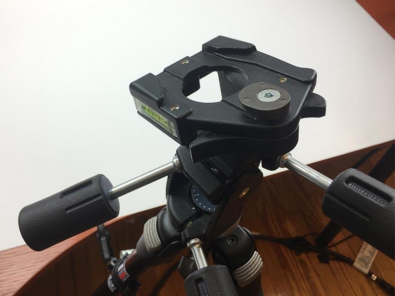 professional-sturdy-tripod