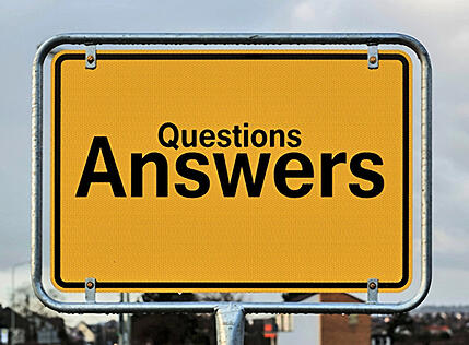 questions- answers