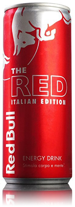 red-bull-packaging copy