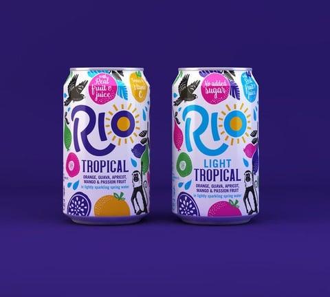 relevant-packaging-jpg