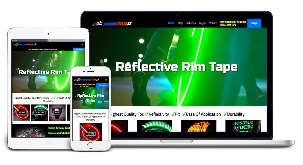 responsive-example-ct33-website