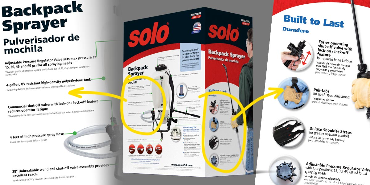solo-packaging-copy-detail