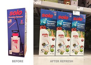 solo_before-after-rebranding