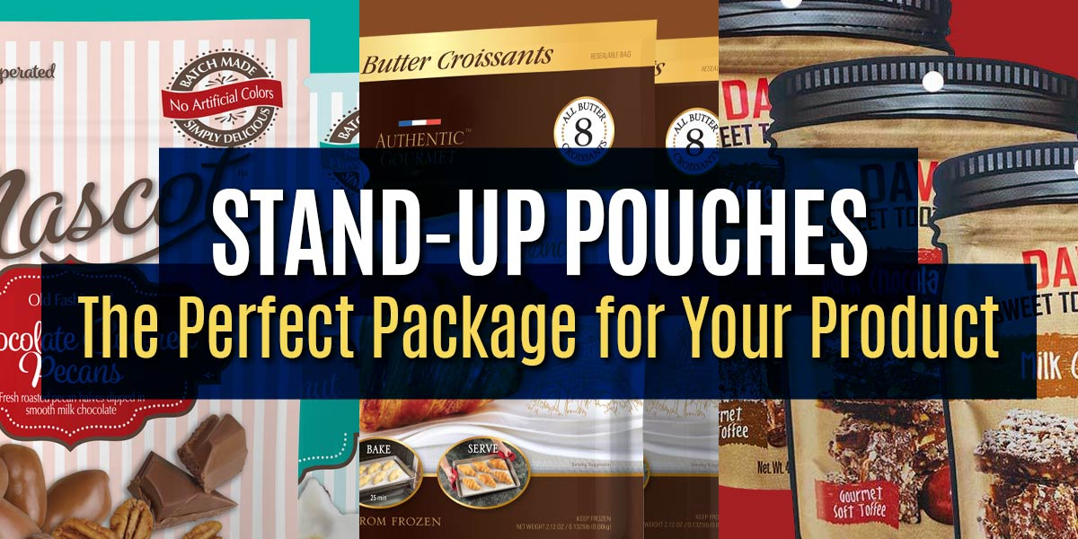 stand-up-pouches