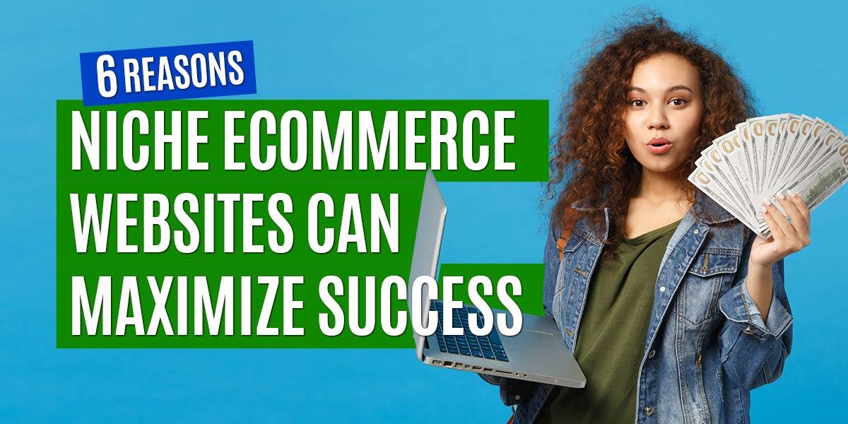 start-niche-ecommerce-store