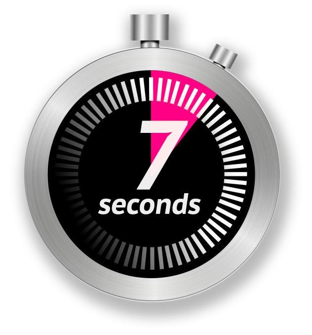 stopwatch-countdown-7sec